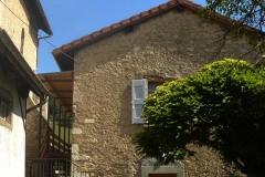 Rénovation de logements en Chartreuse